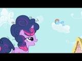 Мой маленький пони: Магия дружбы. 1 серия 1 сезон