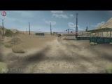 Друзья по Battlefield – Оставленный позади (3 сезон, 7 серия)